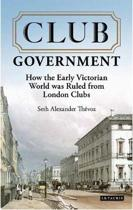 Club Government
