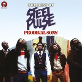 Prodigal Sons: The Best Of Steel Pu