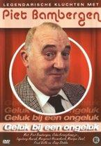 Piet Bambergen-Geluk Bij Een Ongeluk