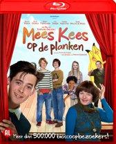 Mees Kees Op De Planken (Blu-ray)