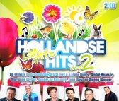 Hollandse Lente Hits Deel 2