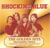 Shocking Blue – The Golden Hits