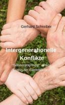 Intergenerationelle Konflikte