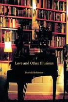 Love and Other Illusions
