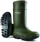 Dunlop - Laars purofort thermo+ safety s5 src ci