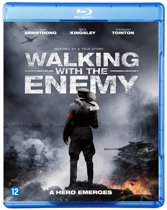 Walking With The Enemy (blu-ray)