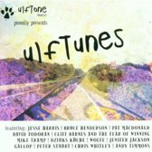 Ulftones: Don't Pass Me, Buy!