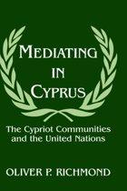 Mediating in Cyprus