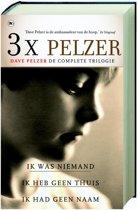 3X Pelzer