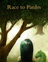 Race to Pardes