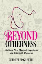 Beyond Otherness