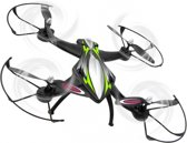 Jamara F1X Quadro Altitude Wifi FPV Camera AHP+ Quadcopter - Drone
