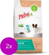 Prins Procare Resist Calm Resist Calm - Mini - Hondenvoer - 6 kg