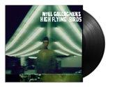 Noel Gallagher's High Flying Birds (LP)