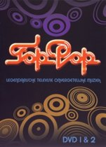 Toppop 1 & 2
