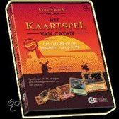 Het Kaartspel Van Catan (Cd-rom) - Windows