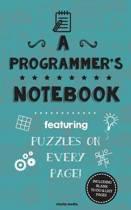 A Programmer's Notebook
