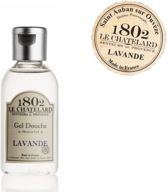 Le Chatelard 1802 Lavendel douchegel (50 ml)