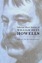 Selected Short Stories of William Dean Howells