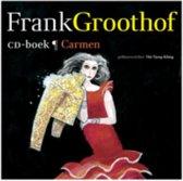 Carmen. CD-boek