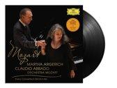 Piano Concerto No.25 In C Major K.503(Live Limited Edition
