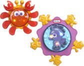 Little Tikes Sparkle Bay Watertollen