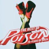Best Pf 20 Years Of Rock