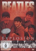 Explosion (dvd)