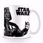 Mok Star Wars