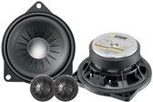 Eton B100N Speakers BMW Pasklaar