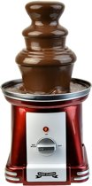 Gadgy Chocolade fontein - 32 cm - 90 watt