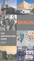 Berlin - The Architectural Guide