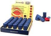 Seemore Microvezel doekjes (voor lenzen)