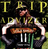 Trip Advizer
