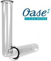 quartsglas oase uvc 24 filtomatic