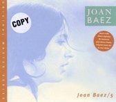 Joan Baez Vol. 5
