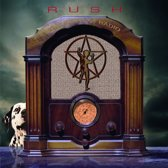 Rush - The Spirit Of Radio-Gr.Hit