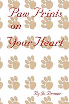 Paw Prints on Your Heart