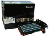 Lexmark Photoconductor Unit for C54x/X54x 30000pagina's kopieercorona