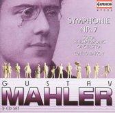 Mahler: Symphonie Nr. 7
