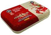 Panini Adrenalyn XL FIFA WK Rusland 2018 Tin - Voetbalplaatjes
