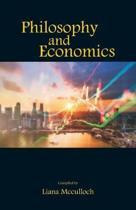 Philosophy and Economics