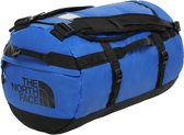 The North Face Base Camp Duffel Reistas S 50 liter