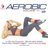 Aerobic Vol. 11