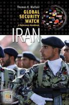 Global Security Watch-Iran