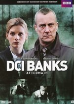 DCI Banks - Aftermath
