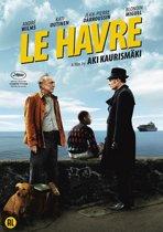 Le Havre (dvd)