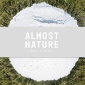 Almost nature