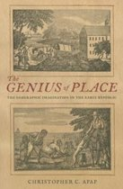 The Genius of Place