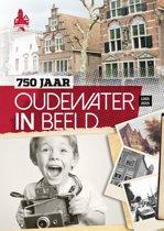 750 jaar Oudewater in Beeld, door Ton Hendrickx